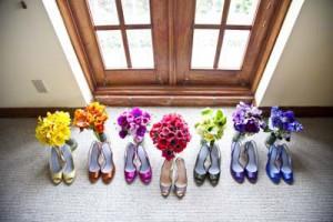 shoes-colors