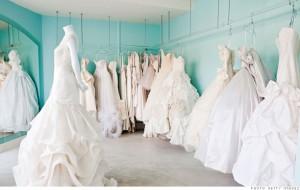 dress-choice