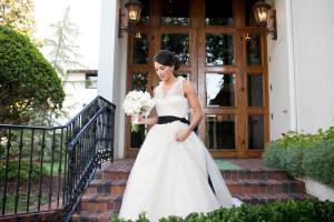 bride-blue