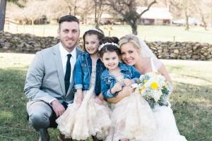 wedding-2nd-2