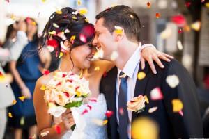 wedding-2nd