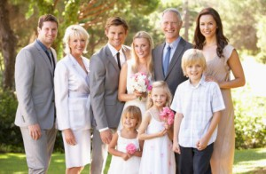 resort-wedding