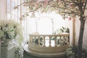 wedding-photo2