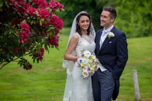 wedding-2nd-3
