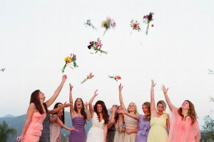bouquet-toss2