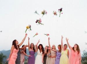 bouquet-toss2
