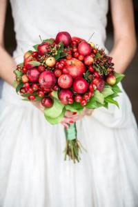 fruit-b2