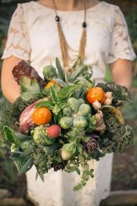 vegetable-b