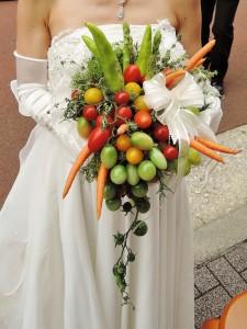 vegetable-b2