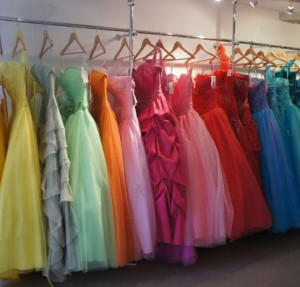 color-dress