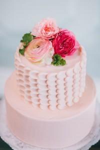 petals cake