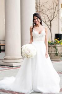 bride6