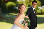 真似したい!結婚式の芳名帳のワクワクするようなアイデア集